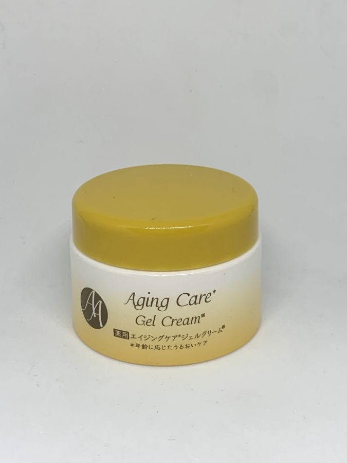 Aging Care гель-крем, 30гр.