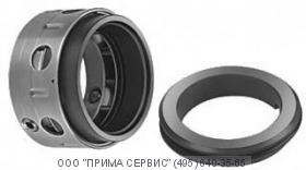 Торцевое уплотнение к насосу ЦНА-300/80