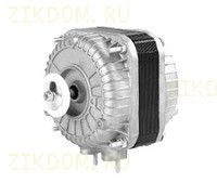 YZF10-20 Двигатель вентилятора холодильника универсальный