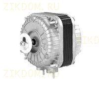 Двигатель вентилятора холодильника универсальный YZF10-20