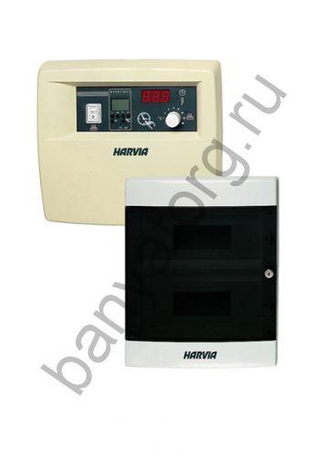 Пульт управления Harvia C260-34