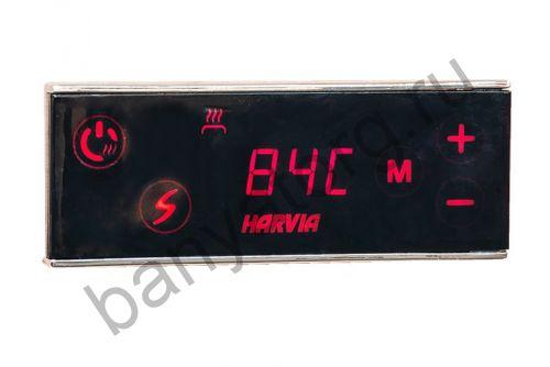 Пульт управления Harvia Xafir CS110
