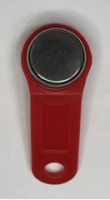 Чип контактный RW 2004