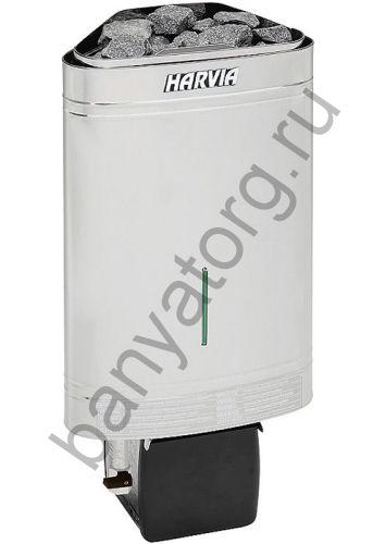 Harvia Delta Combi D29SE (с парогенератором, без пульта)