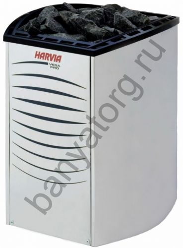 Harvia Vega Pro BC105 (без пульта)