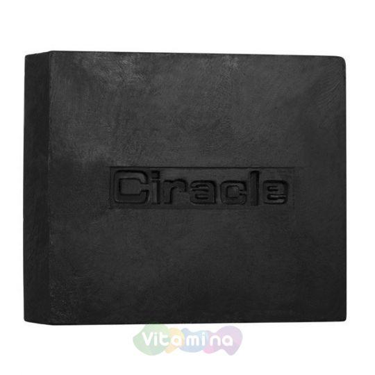 Ciracle Blackhead Soap - Мыло против черных точек