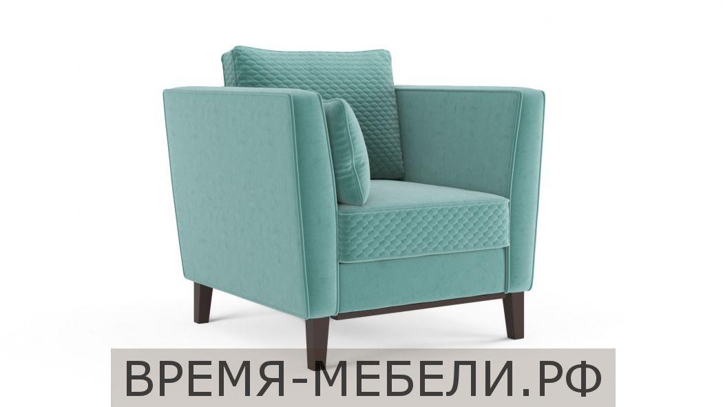 Кресло отдыха «Неаполь»
