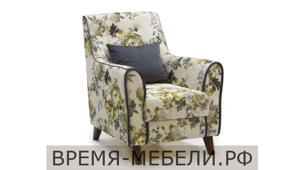Кресло отдыха «Муссон»