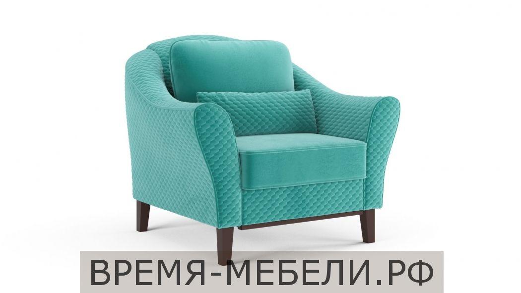 Кресло отдыха «Монреаль»