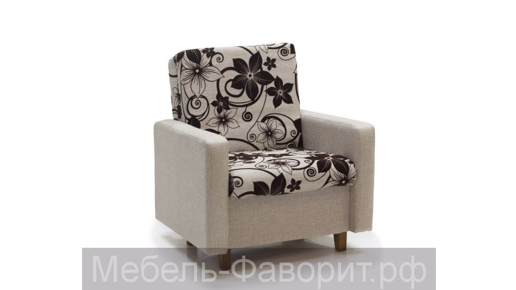 Кресло отдыха «Надежда»