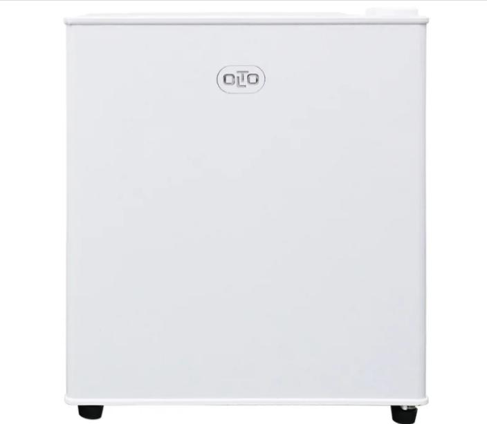 Холодильник OLTO RF-070 WHITE