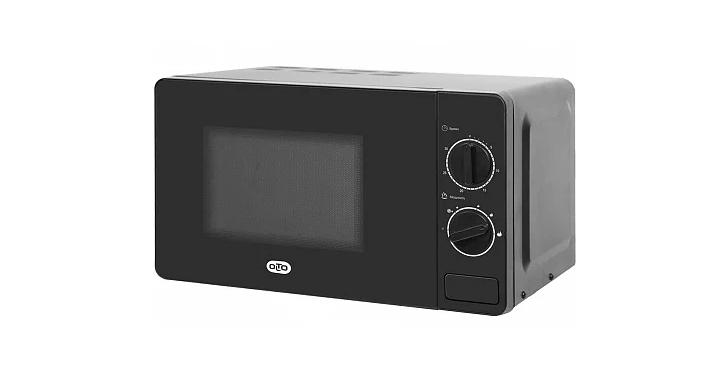 Микроволновая печь OLTO MS-2003M Черная