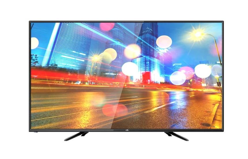 Телевизор OLTO 40ST20H-T2-FHD-SMART