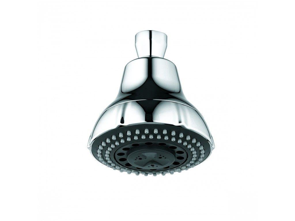 Верхний душ Kludi Freshline 6239105-00 ФОТО