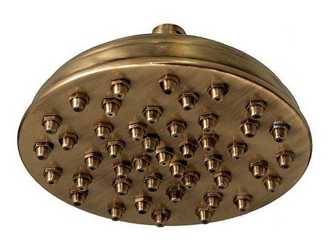 Верхний душ Migliore Firenze ML.FRN-35.580 ФОТО