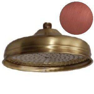 Верхний душ Migliore Roma ML.ROM-35.620.RA - медь ФОТО