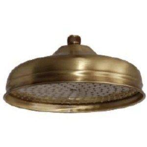 Верхний душ Migliore ROMA D-300 ML.ROM-35.630.BR - бронза ФОТО