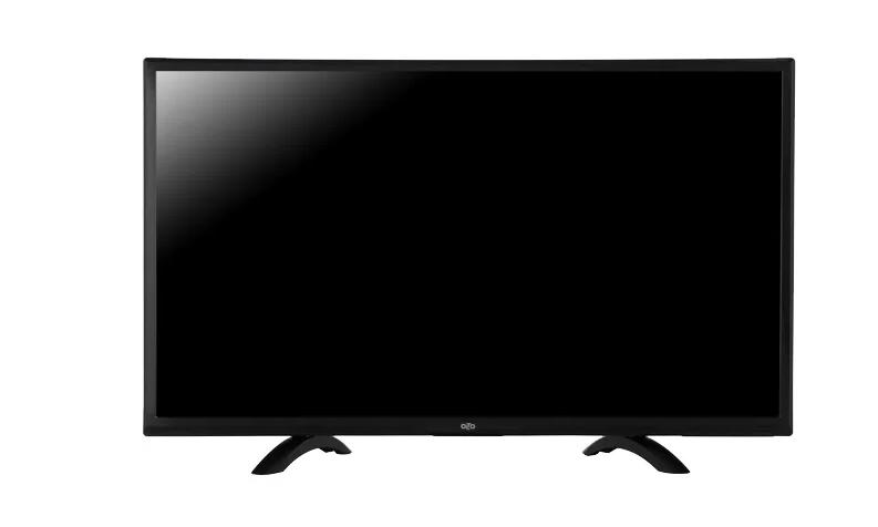 Телевизор OLTO 24T20H-T2