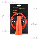 Скакалка Ultra Speed Cable Rope 3