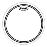 "EVANS B10EC2S Coated Пластик для барабана 10"""