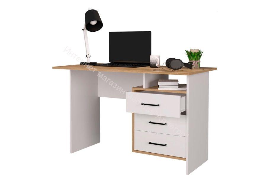 "Компьютерный стол ""Лайт"""