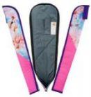 чехол для гимнастической ленты и палочки 308 Variant