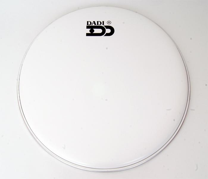 "DADI DHW16 Batter Пластик для барабана 16"""