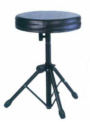 SOUNDKING DF059 Стул для барабанщика