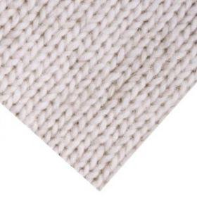 Бумага этиклейки с клеевым слоем «Уют», 20 × 21,5 см, 250 г/м