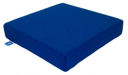 HILBERD ROLLSTUHL. Ортопедическая подушка для сидения