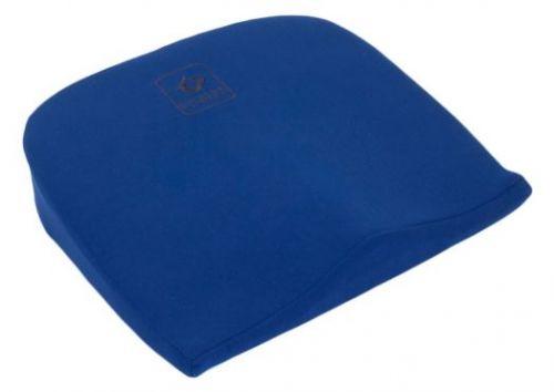HILBERD SITZKEIL KOMFORT. Ортопедическая подушка для сидения клиновидная