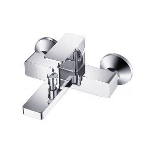 Смеситель для ванны и душа ZEEGRES Z.TERNI 16002001