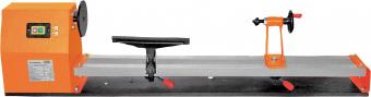 Станок токарный Кратон WML-1000