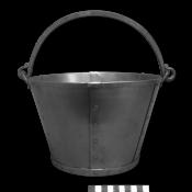 Котел Смоленский Гнездово Х век Объем 8 литров