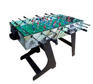 Игровой стол футбол DFC Granada