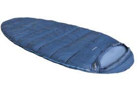 Спальный мешок  HIGH PEAK Boom