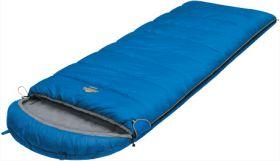Спальный мешок-одеяло ALEXIKA Comet