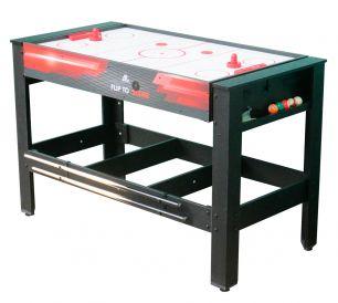 Игровой стол - трансформер DFC Drive (2 в 1)