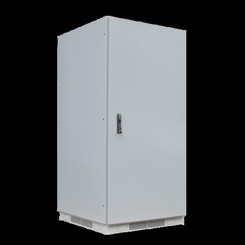 Аккумуляторный шкаф MBR-40-100