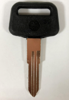 Nissan, DT 7P 30