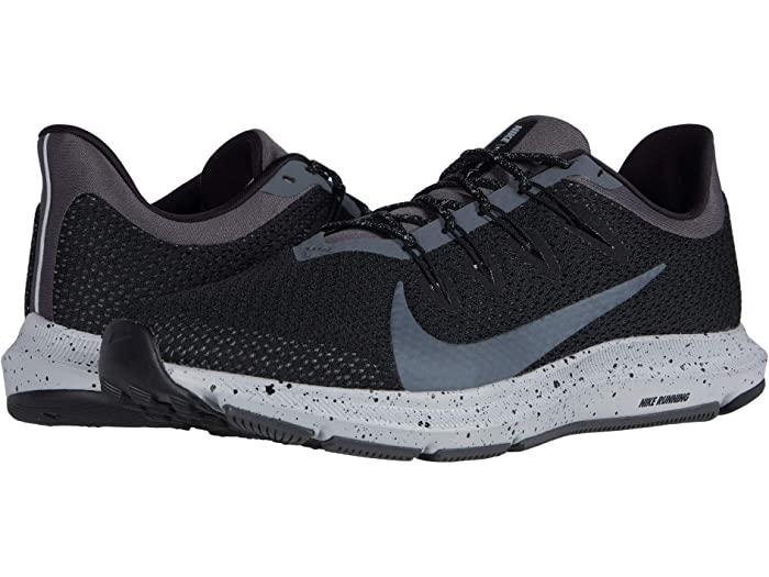 Кроссовки Nike Quest 2 SE