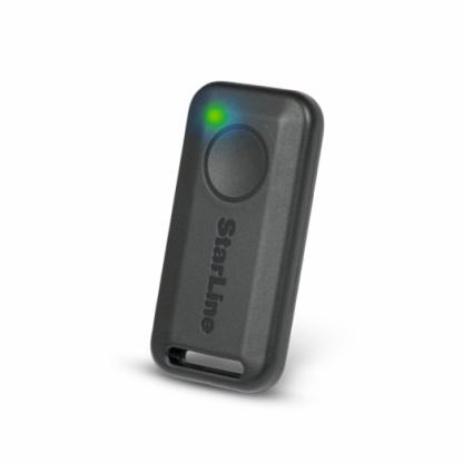 StarLine S96 v2 BT GSM GPS