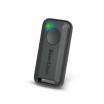 StarLine S96 v2 BT GSM
