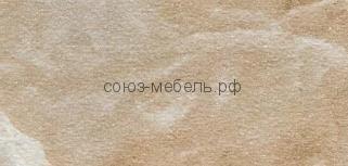 Кухня Тиса H300-1Я Стол разделочный