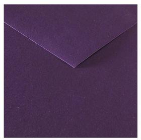 Калька Argio Wiggins для карандаша и туши Curious Translucents цвет фиолетовый 100г 70х100см 5листов