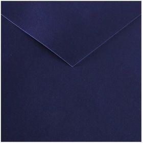 Калька Arjo Wiggins для карандаша и туши Curious Translucents цвет чернильный 100г 70х100см 5листов