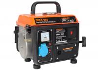 Бензиновый генератор PATRIOT Max Power SRGE 950 (474103119)