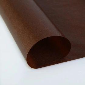Калька Arjo Wiggins для карандаша и туши Curious Translucents цвет шоколад 100г 70х100см 5листов