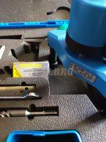 ПОС-60МГ4.ОД цена. измеритель прочности бетона ПОС-60МГ4.ОД купить. метод отрыва со скалыванием купить.
