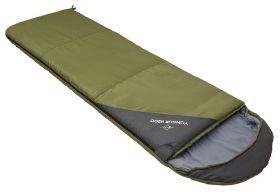 Спальный мешок-одеяло Mobula Yungur 200 H